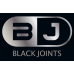 Black Joints™