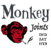 Monkey Joints™