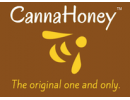 CannaHoney™