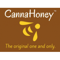 CannaHoney™ Pump Jar