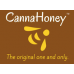 CannaHoney™ Original Honey with Honeycomb
