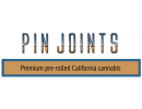 Pin Joints™