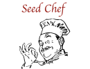 Seed Chef™